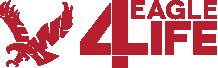 EWU Alumni Association Logo