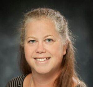 Photo of Tawnia Littell