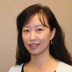 Photo of Jessica Kong, CPA