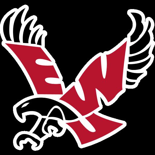www.ewu.edu