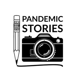 Life During COVID Pandemic Stories Project