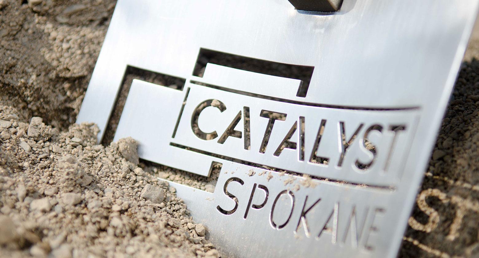 New building, partnership a catalyst for EWU growth in Spokane