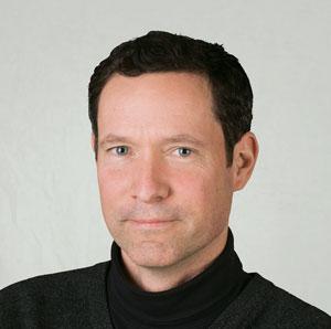 Photo of Charles Reineke