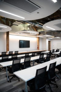 Catalyst Classroom